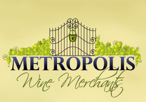 Metropolis Wine Merchants